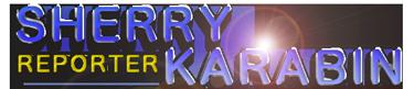 Sherry Karabin